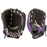 Rawlings Youth Playmaker 11 in Fast-Pitch Softball Glove - view number 1