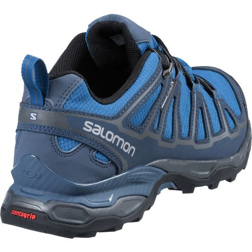 Salomon Men's X ULTRA PRIME CS WP Hiking Shoes - view number 3
