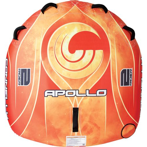 Connelly Apollo 2-Person Inflatable Tube