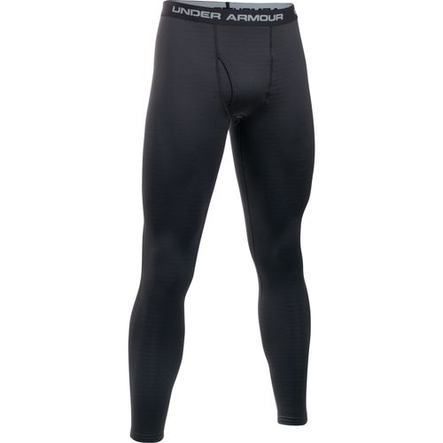 Under Armour Men's UA Base 3.0 Ski Legging