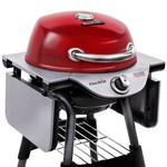 Char-Broil® Patio Bistro Electric Grill - view number 14