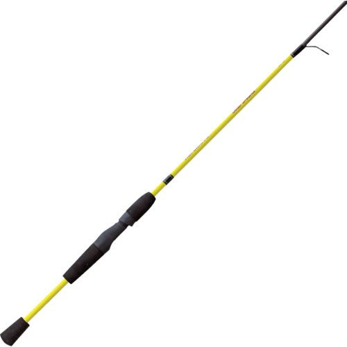 Mr. Crappie® 5'6' L Freshwater Casting Rod
