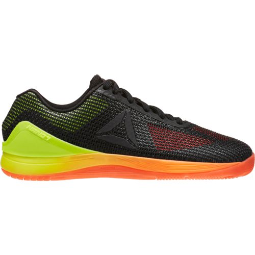 Reebok Women's CrossFit Nano 7.0 Training Shoes - view number 1