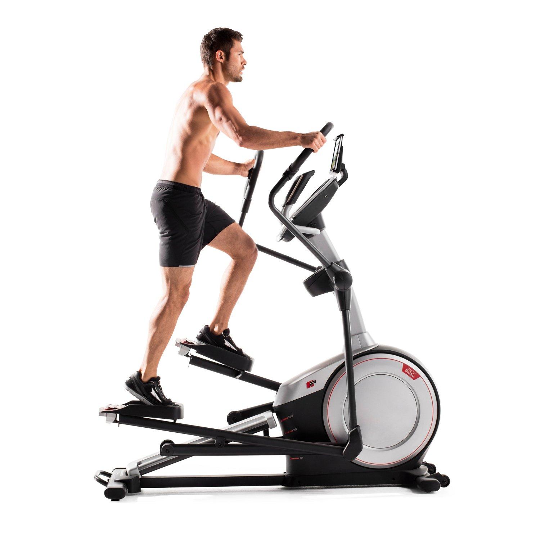 Integra Treadmill - Fitness Equipment, Treadmills at Academy Sports Cardio Equipment Fitness Equipment Folding Treadmill Better Health Treadmills Health Fitness Health And Wellness Healthy Sports .