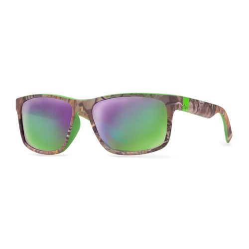 Realtree Xtra Wasatch Sunglasses - view number 2