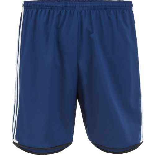 Display product reviews for adidas Men's Condivo 16 Short