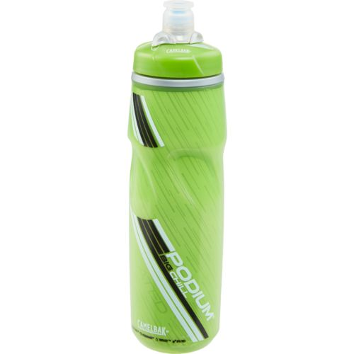 CamelBak Podium® Big Chill™ 25 oz. Insulated Water Bottle