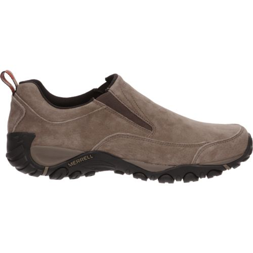 Merrell Men's Drift Rover Moc Casual Shoes