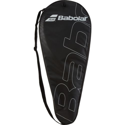 Babolat Boost Drive Tennis Racquet - view number 3