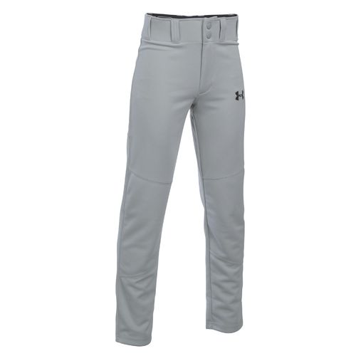 Under Armour Boys' Lead Off Baseball Pant