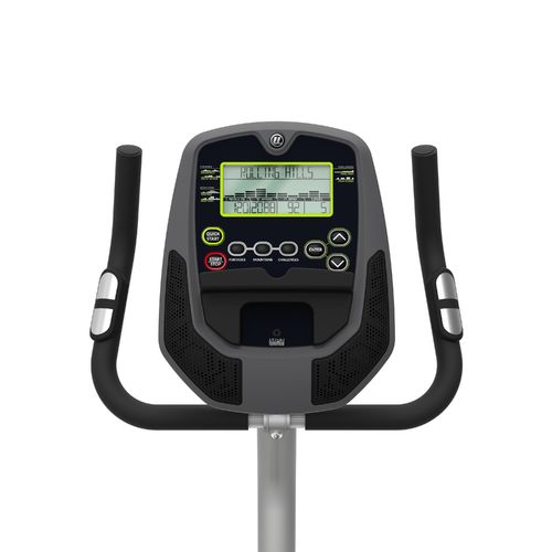 Universal U10 Upright Exercise Bike - view number 4