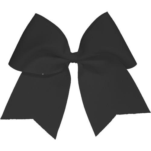 Soffe Girls' Jumbo Bow Scrunch - view number 1