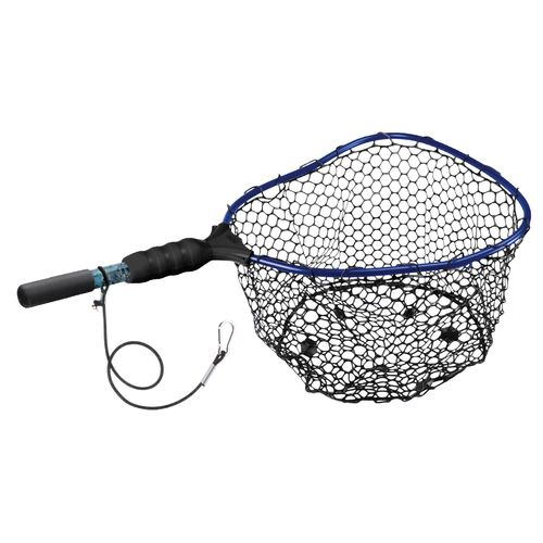 EGO Kryptek WADE Medium Rubber Landing Net