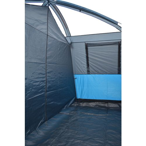 Discovery Adventures Instant 10 Person Cabin Tent - view number 10