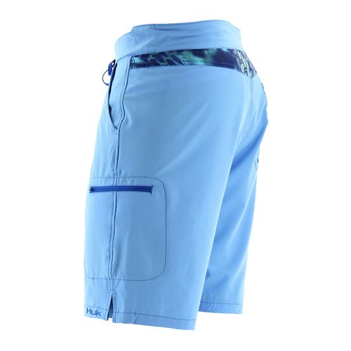 Huk Men's Next Level Boardshort - view number 2