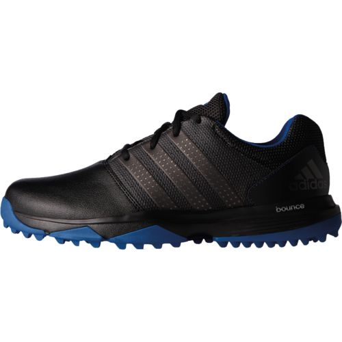 Display product reviews for adidas Men's 360 Traxion Golf Shoes