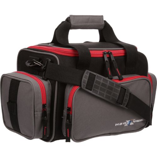 H2O XPRESS 4-Box Tackle Bag - view number 2