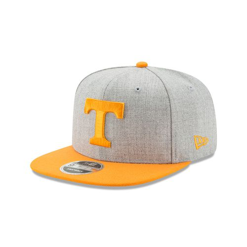 New Era Men's University of Tennessee Original Fit 9FIFTY® Cap