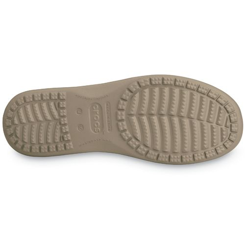 Crocs™ Men's Santa Cruz Loafers - view number 5