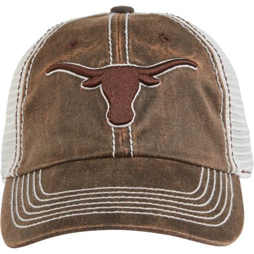 We Are Texas Men's University of Texas Wax Cap