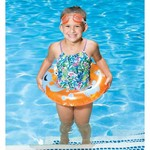 Poolmaster Little Ones Crab Swim Set - view number 6