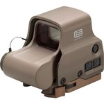 EOTech Model EXPS3-0 Holographic Sight - view number 2