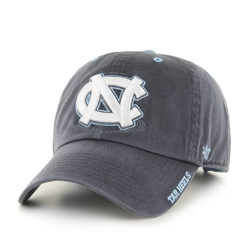 '47 Adults' University of North Carolina ICE Cap