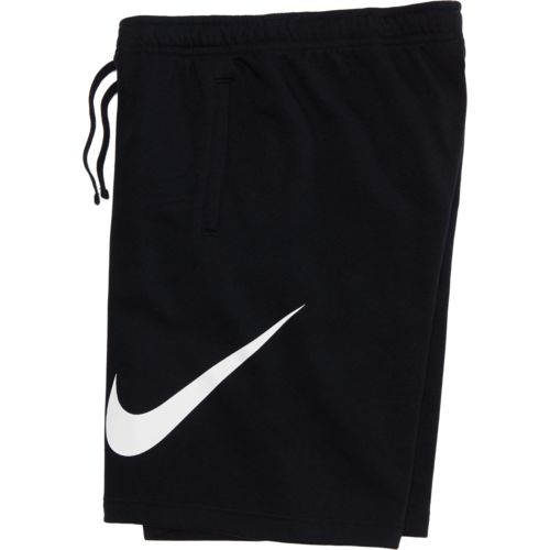 Nike Men's Nike Sportswear Short - view number 4