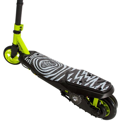 Pulse Kids' Reverb Electric Scooter - view number 3