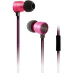 iWorld Spectra Earbuds with Microphone - view number 1