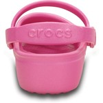Crocs Girls' Karin Clogs - view number 5