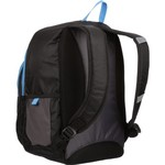 Magellan Outdoors Alston Backpack - view number 3