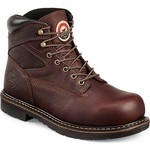 Irish Setter Men's Farmington 6 in Steel Toe Work Boots - view number 1