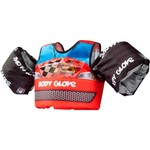 Body Glove Kids' Car Paddle Pals Motion Swim Life Vest - view number 1