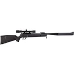 Crosman Rogue .177 Caliber Air Rifle - view number 3
