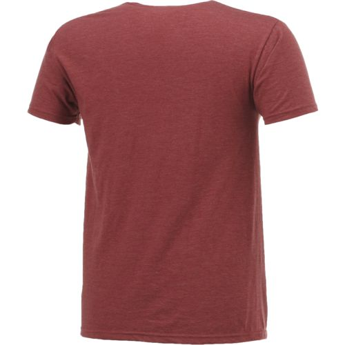 Big Bend Outfitters Men's Nacho Average T-shirt - view number 2