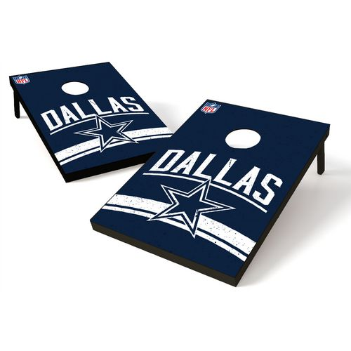 Wild Sports Dallas Cowboys Tailgate Toss Game - view number 1