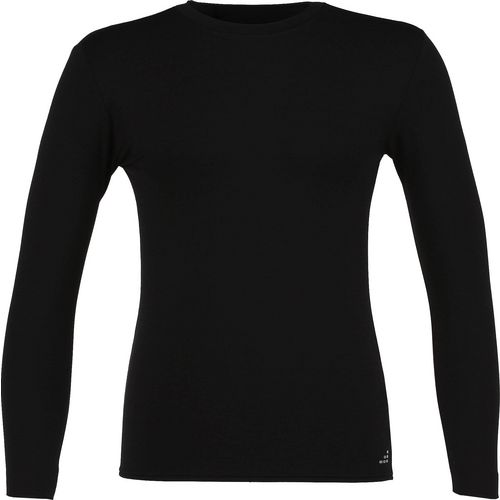 Display product reviews for BCG Men's Cold Weather Base Layer Shirt