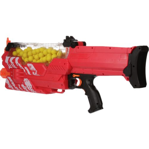 NERF Rival Nemesis MXVII-10K Blaster - view number 3