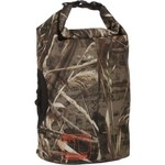Magellan Outdoors Camo Dry Bag 13L - view number 3