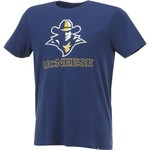 '47 McNeese State University Knockaround Club T-shirt - view number 3