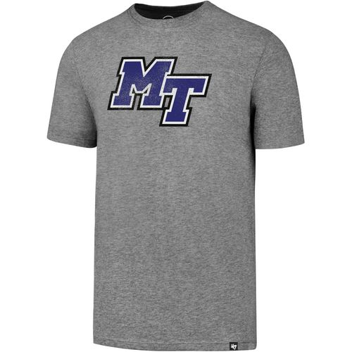 '47 Middle Tennessee State University Vault Knockaround Club T-shirt - view number 1