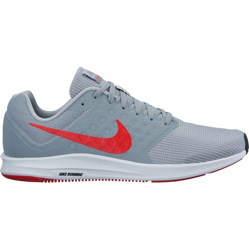 Display product reviews for Nike Men's Downshifter 7 Running Shoes