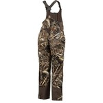 Magellan Outdoors Women's Pintail Insulated Waterfowl Hunting Bib - view number 2