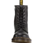 Dr. Martens Women's Originals Pascal 8-Eye Boots - view number 2