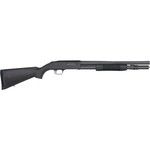 Mossberg 590 12 Gauge Pump-Action Shotgun - view number 1