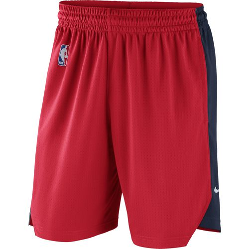 Nike Men's New Orleans Pelicans Practice Short