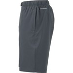 Columbia Sportswear Men's Trail Splash Shorts - view number 4