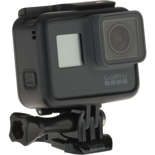 GoPro Hero6 Digital Camera