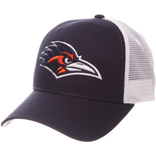 Zephyr Men's University of Texas at San Antonio Big Rig 2 Cap
